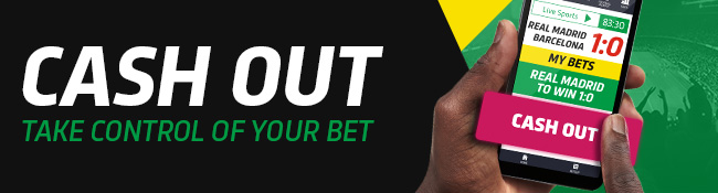 Bangbet Nigeria Cash out