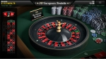 Bet Online Casino Game